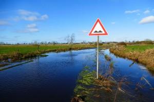 Inwestycje przeciwpowodziowe będą lepiej skoordynowane