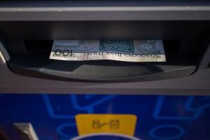 Zaliczki dopłat bezpośrednich prawie wypłacone