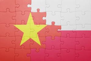 MRiRW: Polska i Wietnam podpisały porozumienie ws. współpracy w rolnictwie