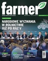 Farmer nr 12/2017