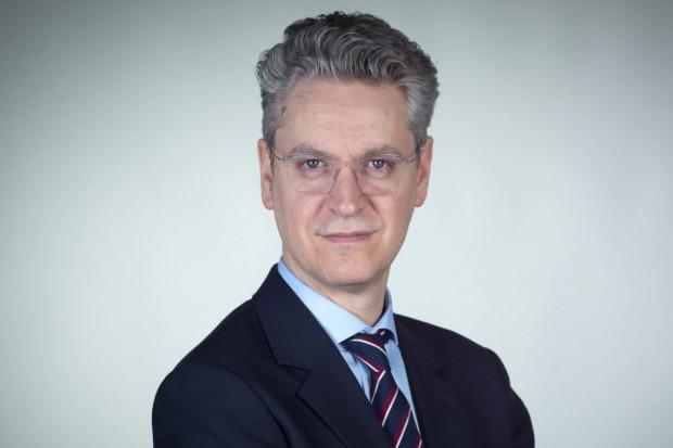 Dow Polska ma nowego dyrektora zarządzającego