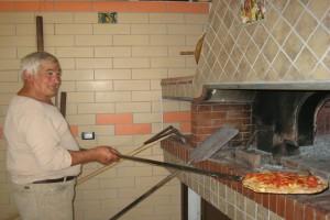 Unesco: Pizza została dziedzictwem kulturowym ludzkości