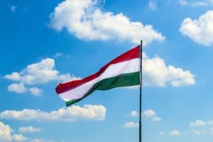 Węgry: Spadek produkcji rolnej w 2017 r. po rekordowym, ubiegłym roku