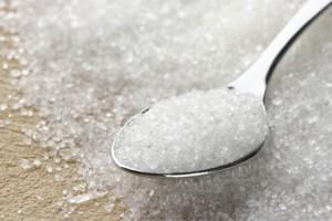 Niskie ceny cukru przekładają się na ceny buraka cukrowego