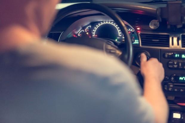 OC powinno być związane z użytkownikiem, a nie z posiadaniem pojazdu?
