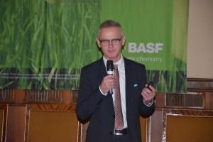 Rynek środków ochrony roślin w Polsce