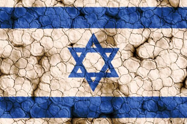Izrael: Minister rolnictwa prosi rolników, by modlili się o deszcz