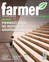 Farmer nr 1/2018