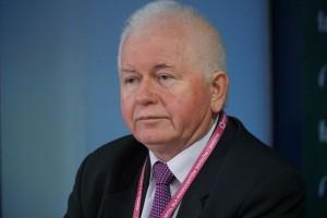 Przewodniczący Komisji ds. rejestracji śor: Zmiany w etykietach to konieczność!