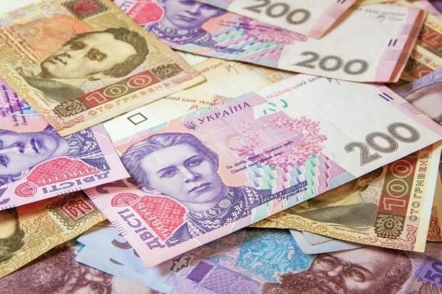 Ukraina: Duże zainteresowanie programem zakupu maszyn rolniczych