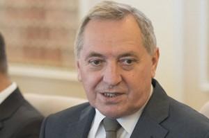Henryk Kowalczyk nowym ministrem środowiska - sylwetka