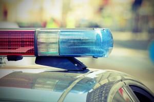 Podlaskie: Policja sprawdza, gdzie mogło trafić mięso z uboju chorych zwierząt