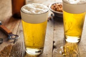 Pilzneńskie piwo tylko z Czech - koniec z produkcją licencyjną