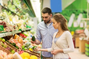 GUS: W grudniu wzrosły ceny skupu większości produktów rolnych