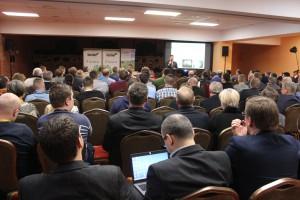 """Konferencja regionalna """"Farmera"""" w Gniewie już dziś!"""