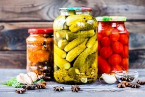 Do 12 kwietnia można składać wnioski do KE o dofinasowanie promocji żywności
