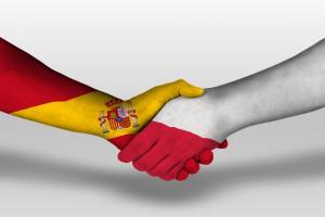 Hiszpania podzieli się z Polską doświadczeniem w zwalczaniu ASF