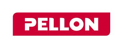 pellon.png