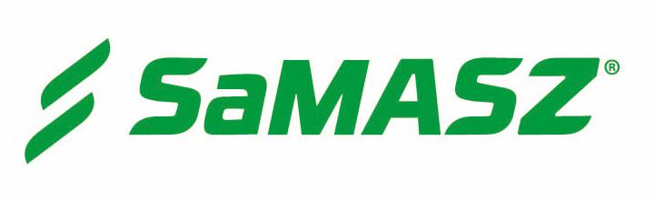 samasz_logo_www.png