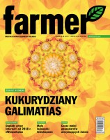 Farmer nr 2/2018