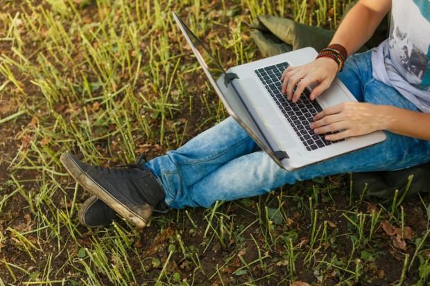 ARiMR uruchomiła wersję demonstracyjną e-wniosku o dopłaty bezpośrednie