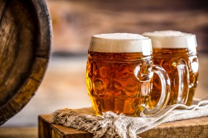 Pinta rozpocznie warzenie piwa w swym browarze wiosną 2019 r.