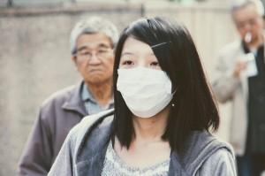 Pierwszy człowiek zakażony wirusem ptasiej grypy typu H7N4