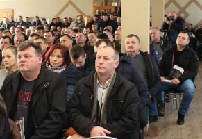 Rolnicy: Nie wiadomo co gorsze – ASF czy bioasekuracja