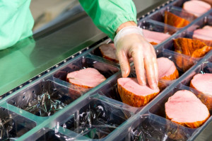 Rosja eksportuje coraz więcej mięsa