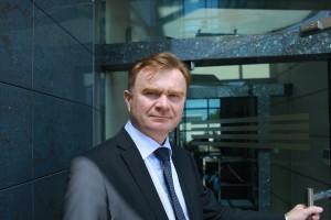 Grupa Maspex kończy inwestycje o łącznej wartości 500 mln zł