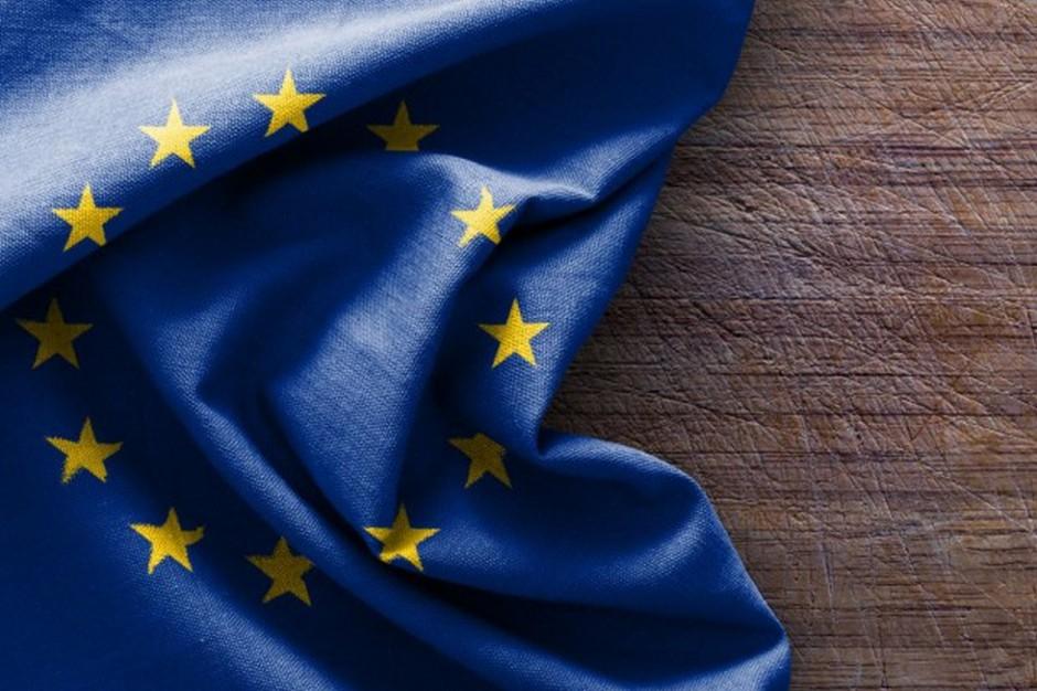Bank Światowy: O dobrze płatnych miejscach pracy w rolnictwie  UE