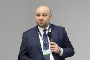 Powstaje Polska Grupa Nasienna