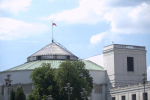 KRD-IG na posiedzeniu Parlamentarnego Zespołu ds. rozwoju drobiarstwa