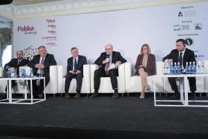 Europejskie Forum Rolnicze 2018: Czy nowe technologie na dobre zagościły w produkcji rolnej?