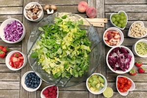 Prawie 60 proc. Polaków planuje ograniczyć spożycie mięsa