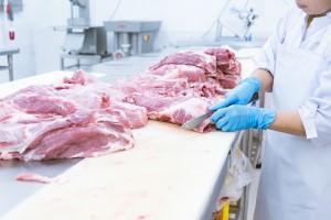 Gobarto: Jesteśmy w stanie wyprodukować 100 proc. polskie mięso