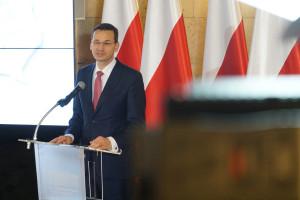 Premier: Ardanowski zgodził się objąć funkcję ministra rolnictwa