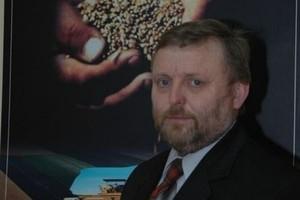 Niezbędny lifting ustawy o izbach rolniczych