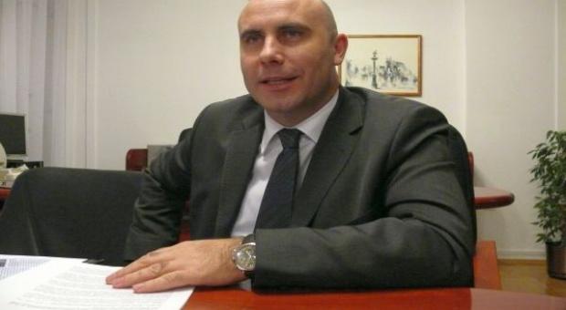 Leszkiewicz o prywatyzacji spółek inseminacyjnych