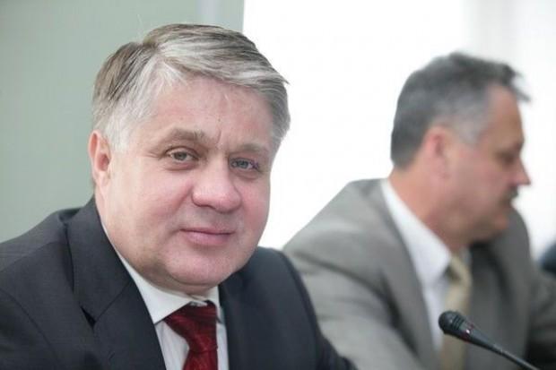 Jurgiel stawia warunki ministrowi rolnictwa