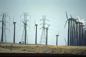 Efektywna energetyka nie  potrzebuje CCS