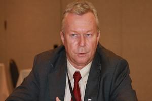 Prezydent PFHBiPM: Trzeba się przygotować do zniesienia kwotowania produkcji mleka