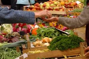 Ceny żywności w 2011 r. nie wzrosną więcej niż o 5 proc.?