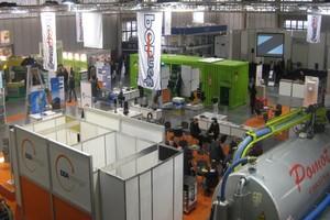 Biogaz według DGA Energia