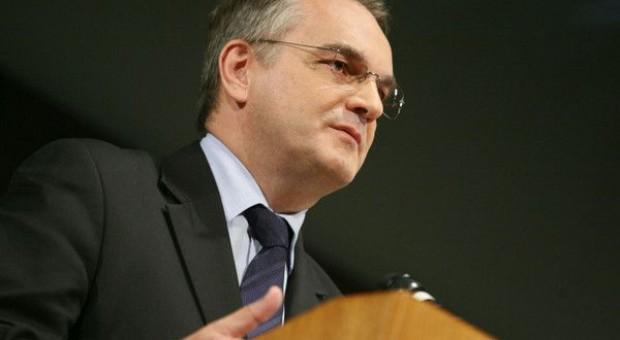 Polska sceptyczna wobec opodatkowania energii