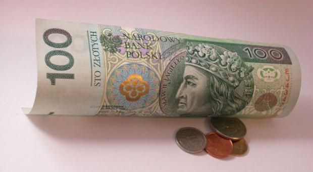 Wydatki budżetu na Wspólną Politykę Rolną w 2012 r. - ponad 10,3 mld zł