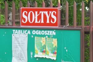 100-250 zł diety dla sołtysa