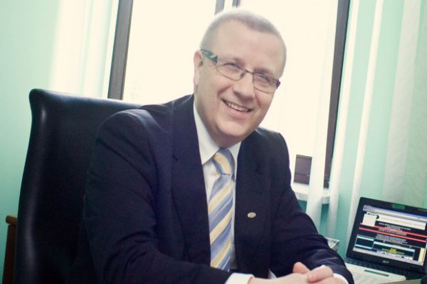 Prezes ANR: stabilizacja cenowa
