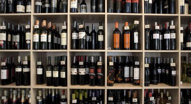 Rolnicy będą mogli sprzedawać produkowane przez siebie wino