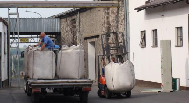Korzyści i obowiązki płynące z samozaopatrzenia w materiał siewny odmian chronionych